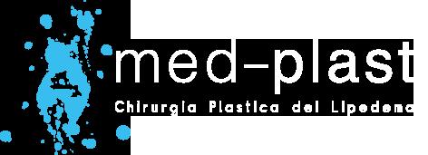 med-plast Roma